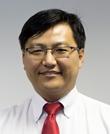 Maurício Hideki Ouchi