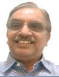 Krishnamurthy Ganesan