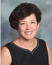 Pam Marrone Pam Marrone