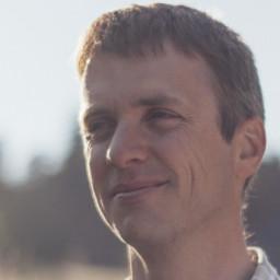 Matej Stefancic