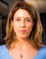 Kirsten Heitsch