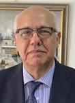 Dr Shakir Al Zaidi