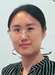 Dr. Zhong Ling
