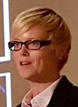 Nicole F. Steinmetz