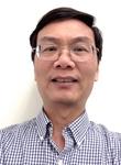 Shawn Zhu