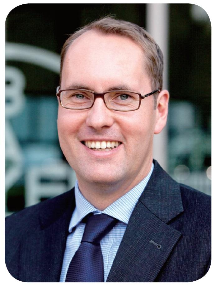 Frank Terhorst