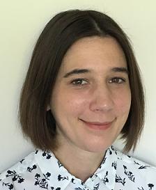 Renee K. Edlund