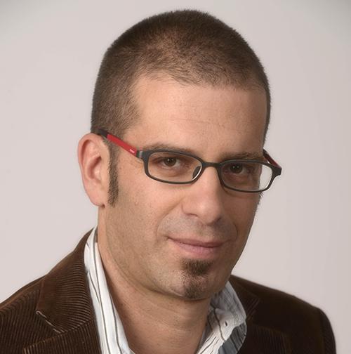 Roy Livneh
