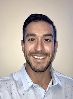Jesse Rosales