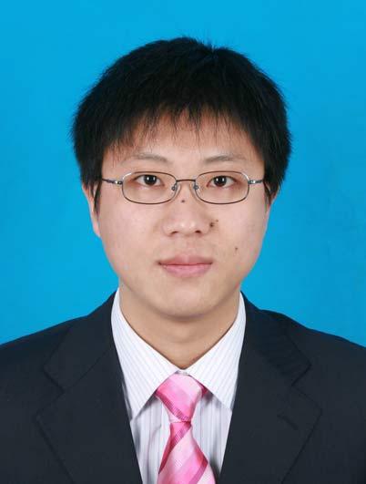 Robin Xiao