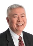 Nelson G. Dong