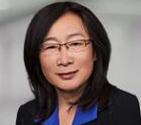 Dr. He Xiaohua