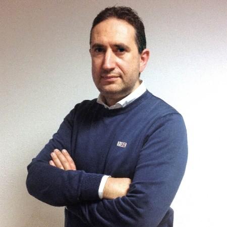 Marco Civitareale