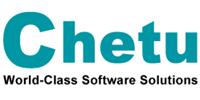 sales@chetu.com