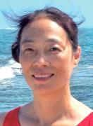 Susan Sun, PhD