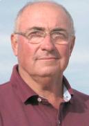 Rodolfo Rosso