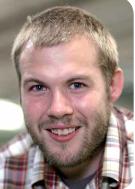 Alexander Kubicek