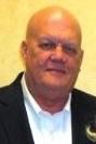 Donald Wilshe