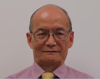 Roy Chen