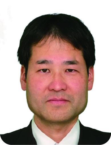 Shoichi Yuki