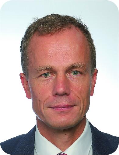 Dr. Bernhard Grimmig