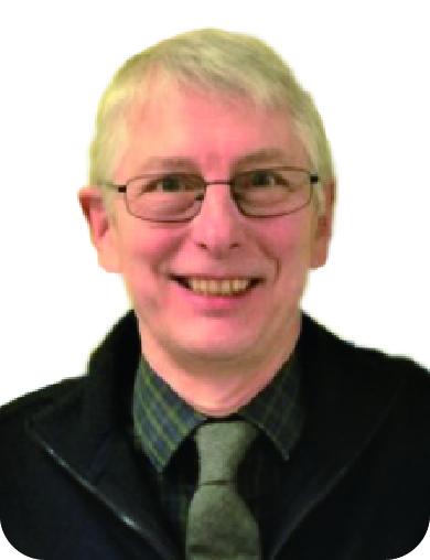 Ralph Franklin