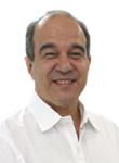 Dr. Fernando Hercos Valicente