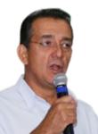 Sérgio Abud