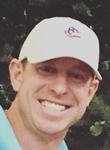 Brad Littlefield
