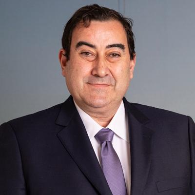 Pedro Peleato