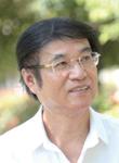 Wang Maoqin