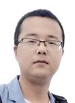 Liu Runfeng