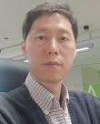 Donglion Kim