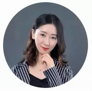 陆雨田 Yutian Lu