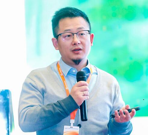 Justin Qiu