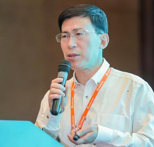 Han Zhi Chao