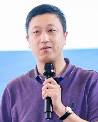 Lu Jian