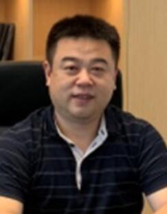 Tu Zhan