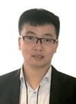 Paul Zheng