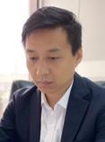 Bin Yi