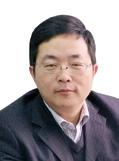 Larry Liu