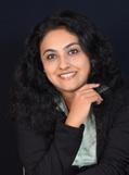 Bhavini Tailor