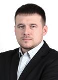Sergiy Knechunas