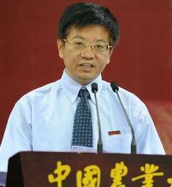 Gong Zhizhong