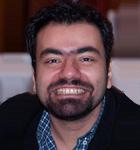 Mahmoud Gaafar