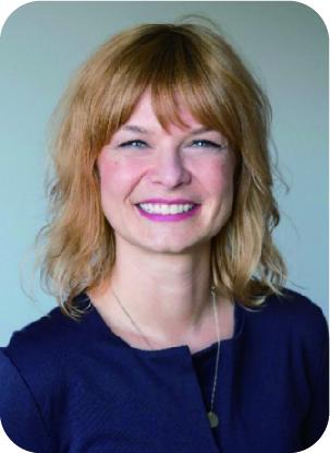Dr. Marta Dobrowolska