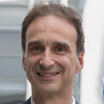Jean-Christophe CASTAING