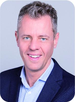 Lars Wittkowski