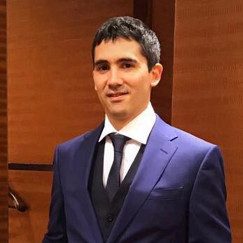 Guillermo Saez