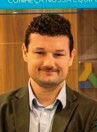 Matias Santipolo